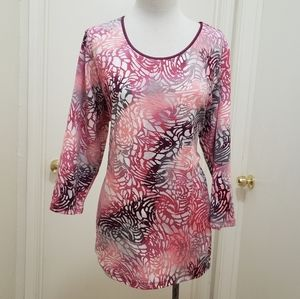 3for$20 blouse top 1x